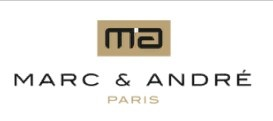 MARC & ANDRE