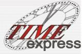 TIMEexpress (ТаймЭкпресс)