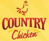 Логотип Country Chicken