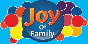 JOY of Family