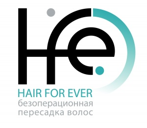 Hair For Ever