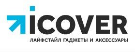 iCover