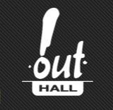 out hall